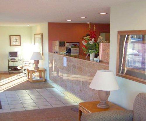 фото Wayside Motor Inn Monticello 414468993