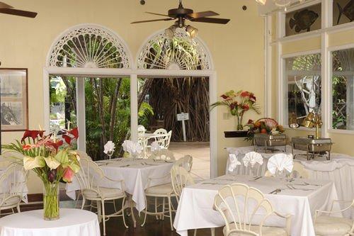 фото Best Western Pioneer Inn 414475885