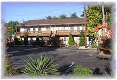 фото Liberty Suites Lodging 414475997