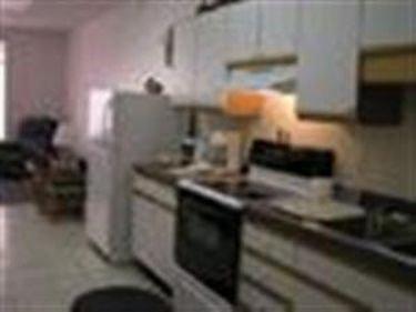 фото Liberty Suites Lodging 414476000