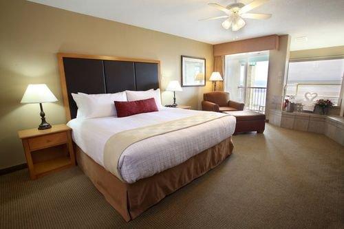 фото Best Western Ocean View Resort 414480771
