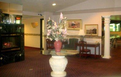 фото Best Western Plus Great Northern Inn 414511045