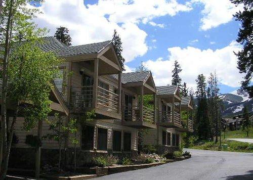 фото Wildwood Condominiums 414514993