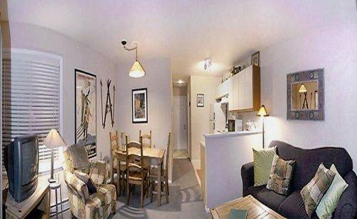 фото Wildwood Condominiums 414514994