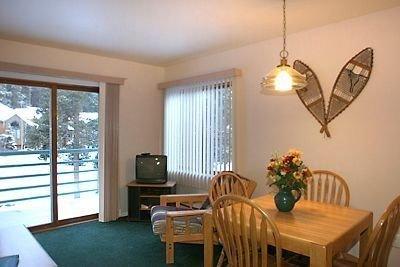 фото Wildwood Condominiums 414514995
