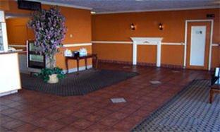 фото Kings Inn 414518372