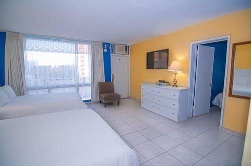 фото Premiere Hotel 414530246