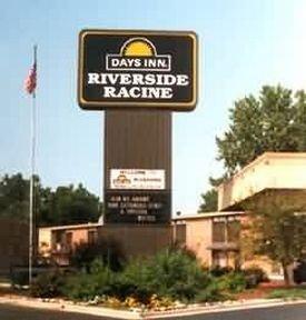 фото Riverside Inn 414538261