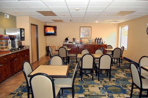 фото Best Western Mid-Town Inn & Suites 414539223