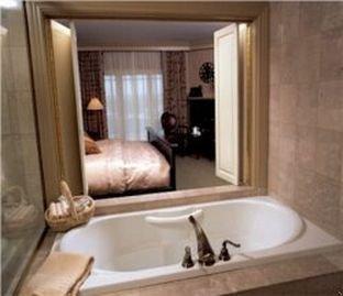 фото Hotel Bellwether Summit Hotels 414540774