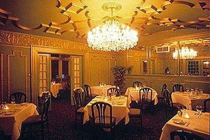 фото LA COLOMBE D OR HOTEL 414579010