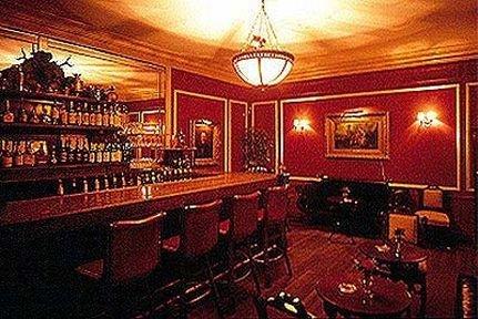 фото LA COLOMBE D OR HOTEL 414579016