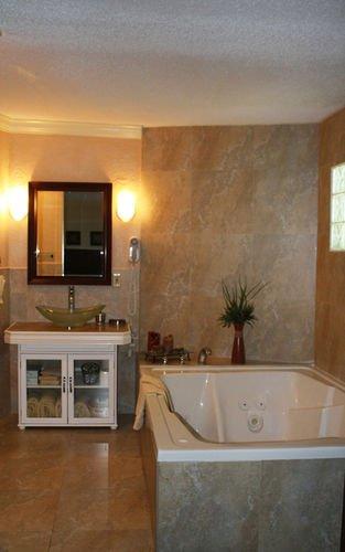 фото Park Inn & Suites 414596970