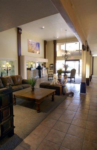 фото Park Inn & Suites 414596972