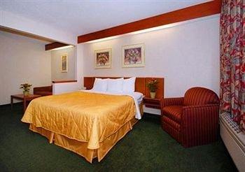 фото Sleep Inn & Suites 414633363