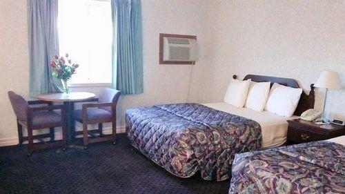 фото Americas Best Inns-New Florence 414633606