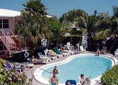 фото Shore Haven Resort Inn 414634939