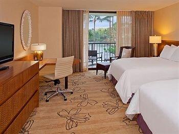 фото Hilton Waikoloa Village 414645672