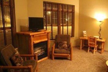 фото The Lodge At Giants Ridge 414647824