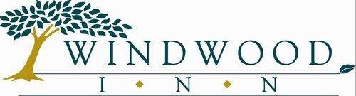 фото WINDWOOD INN BRENT CENTREVILLE 414650719