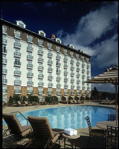 фото Barona Valley Ranch Resort & Casino 414652886