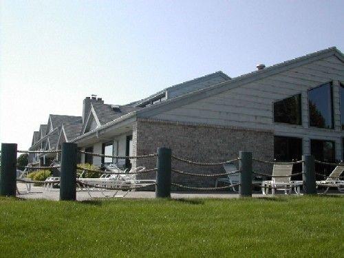 фото AmericInn Lodge & Suites Lake City 414660064