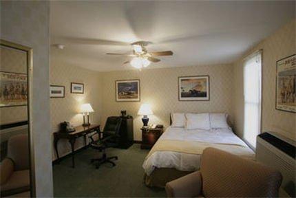 фото Beaumont Hotel 414664519