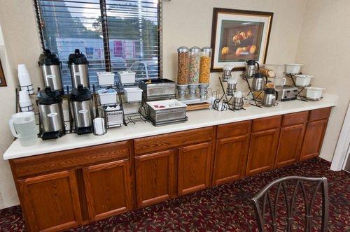 фото Best Western River City Hotel 414671290