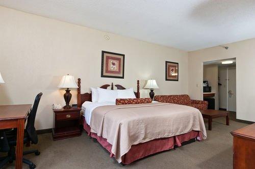 фото Best Western River City Hotel 414671293