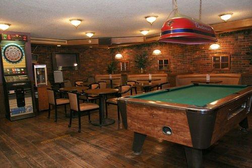 фото Best Western Cotton Tree Inn 414675419
