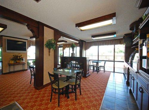 фото Best Western Inn 414682409