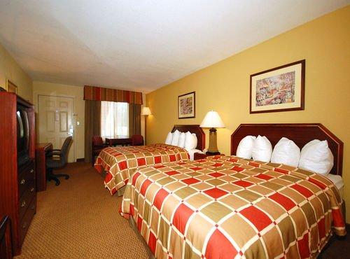 фото Best Western Inn 414682412