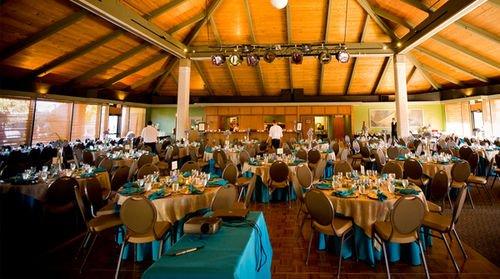 фото BEST WESTERN PLUS Hood River Inn 414685704