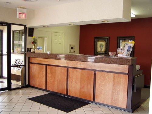 фото Best Western Airport Inn 414688602