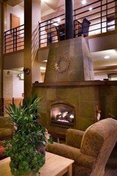 фото Inn at Cape Kiwandas 414692927