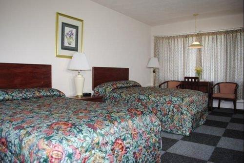 фото The Cardinal Inn 414709124