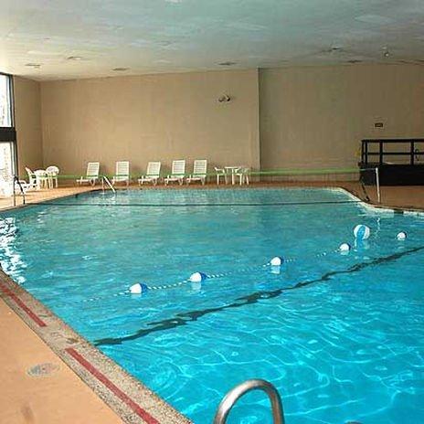 фото Mountain Laurel Resort 414715943