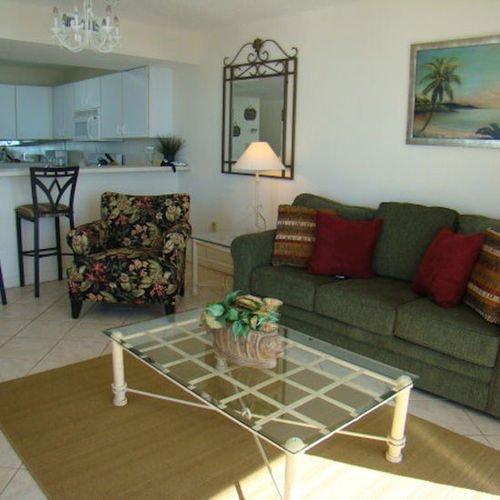 фото The Terrace at Pelican Beach 414718185