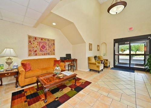 фото Quality Inn & Suites 414721881