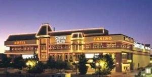 фото Silver Club Hotel and Casino 414725335
