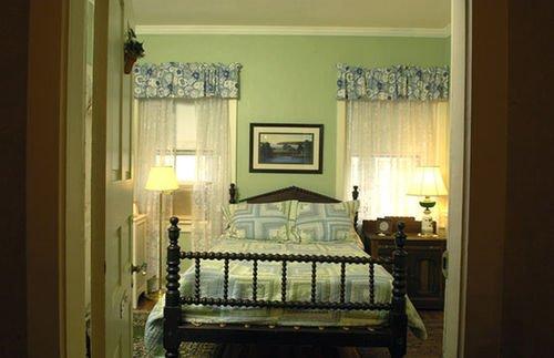 фото Beechmont Inn Bed & Breakfast 414757397