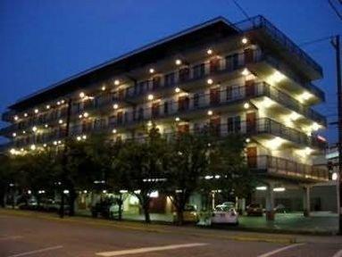 фото RIVER VIEW HOTEL AND BALLROOM 414764223