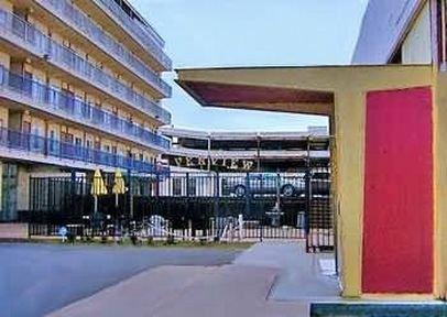 фото RIVER VIEW HOTEL AND BALLROOM 414764230