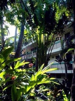 фото POIPU SHORES 414771897
