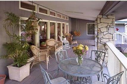 фото Creekside Inn at Sedona 414788279
