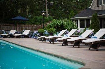 фото Old Fort Inn Bed & Breakfast 414799937