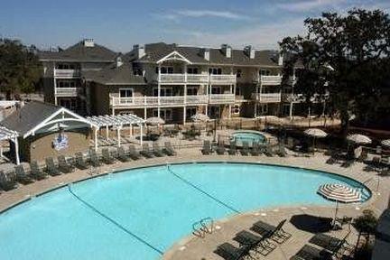 фото Resort at Sonoma County 414811389