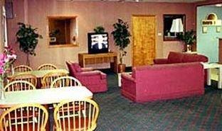 фото Travel Inn Atlanta 414898825
