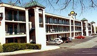 фото Travel Inn Atlanta 414898826