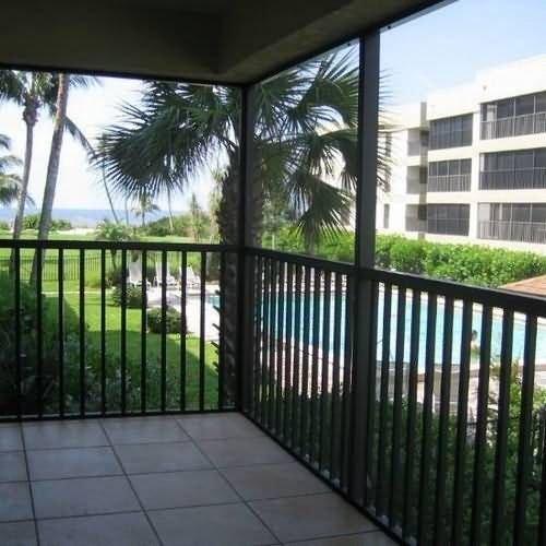 фото Kings Crown Condominiums 414903003